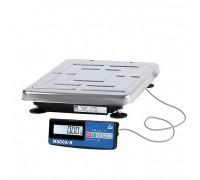 Весы торговые электронные Масса-К TB-S-32.2-A(RUEW)1