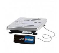 Весы торговые электронные Масса-К TB-S-32.2-A1