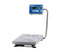 Весы торговые электронные Масса-К TB-S-32.2-AB2
