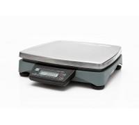 Весы порционные электронные ШТРИХ М5Ф-6 с малым дисплеем без АКБ