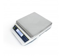 Весы порционные электронные ШТРИХ М7ФБ-30 без АКБ