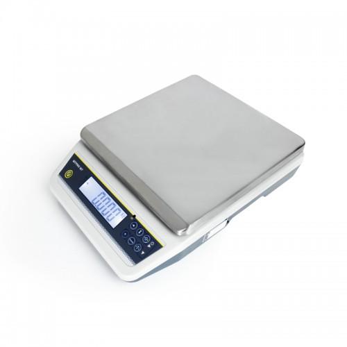 Весы порционные электронные ШТРИХ М7ФБ-30 АКБ