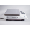 Весы порционные электронные CAS AD-10