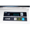 Весы порционные электронные CAS AD-20H