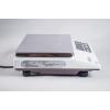 Весы порционные электронные CAS AD-5H