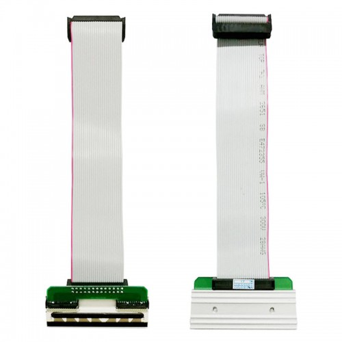 Термоголовка для весов CAS к CL 5000J и CL 3000