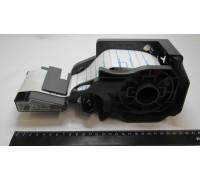 Сменный картридж для весов CAS 5000J и CL 3000