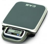 Весы напольные товарные электронные CAS PB-30
