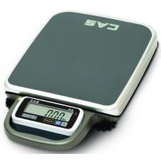 Весы напольные товарные электронные CAS PB-200