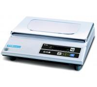 Весы порционные электронные CAS AD-10H