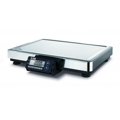 Весы порционные электронные CAS PDC-30S