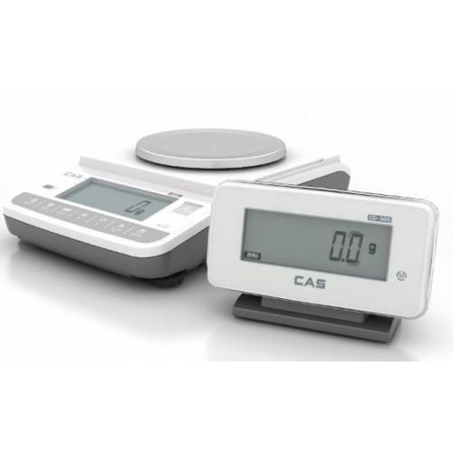 Индикатор дублирующий CAS CD-300