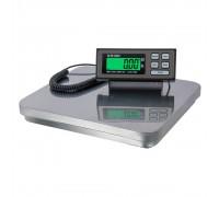 "Весы напольные товарные электронные M-ER 333 AF ""FARMER"" RS-232 LCD"
