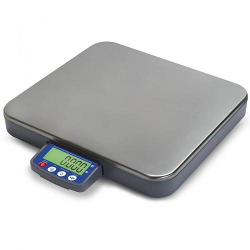 "Весы напольные товарные электронные M-ER 333 BFU ""FARMER"" LCD"