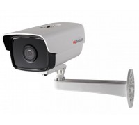 IP камера Hi Watch DS-I110