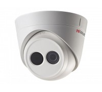 IP камера Hi Watch DS-I113