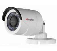 IP камера Hi Watch DS-I120
