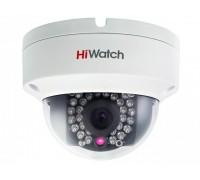 IP камера Hi Watch DS-I122
