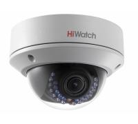 IP камера Hi Watch DS-I128