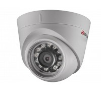 IP камера Hi Watch DS-I223