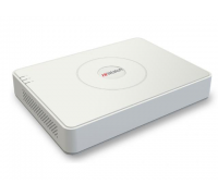 IP регистратор Hi Watch DS-N116