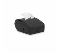 АТОЛ 1Ф (Питание от USB)