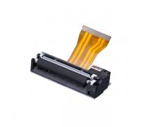 Термопечатающий механизм для АТОЛ 11Ф SII LTP01-245-12