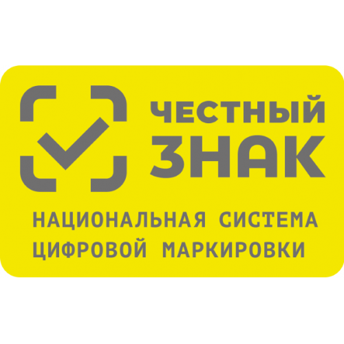 Регистрация в Честный Знак. Система маркировки