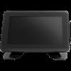 Сенсорный терминал Datavan HiFive H-610-L (2 Гб, SSD 64 Гб, Без ОС с MSR)