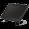Сенсорный терминал Datavan HiFive H-610-L (2 Гб, SSD 64 Гб, Без ОС и без MSR)