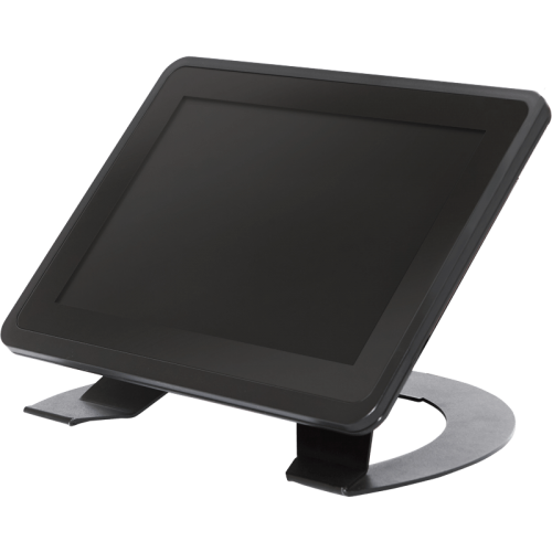 Сенсорный терминал Datavan HiFive H-610-L (2 Гб, SSD 64 Гб, Win 10 без MSR)