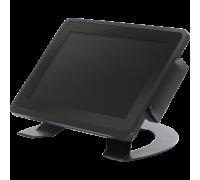 Сенсорный терминал Datavan HiFive H-610-L (2 Гб, SSD 64 Гб, Win 10 с MSR)