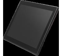 Сенсорный терминал Datavan HiFive H-614-N (2 Гб, SSD 64 Гб, Без ОС без MSR) Черный