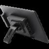 Сенсорный терминал Datavan HiFive H-614-N (2 Гб, SSD 64 Гб, Win 10 с MSR) Черный