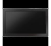 Сенсорный терминал Datavan HiFive H-615-V (4 Гб, SSD 64 Гб, Без ОС без MSR) Черный