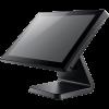 Сенсорный терминал Datavan Wonder W-615 (Intel Celeron J1900, DDR3L 4Гб, SSD 64Гб, Без ОС с MSR) Черный