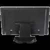 Сенсорный терминал PayTor MY-18 (18.5'', Intel Celeron J1900, RAM 4Гб, SSD 64Гб, Без ОС без MSR) Черный
