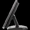 Сенсорный терминал PayTor MY-18 (18.5'', Intel Celeron J1900, RAM 4Гб, SSD 64Гб, Win 10 без MSR) Черный