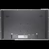 Сенсорный терминал PayTor MY-21 (21.5'', Intel Celeron J1900, RAM 4Гб, SSD 64Гб, Без ОС без MSR) Черный