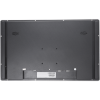 Сенсорный терминал PayTor MY-21 (21.5'', RK3288, RAM 2Гб, SSD 8Гб, Android 7.0 без MSR) Черный