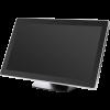 Сенсорный терминал PayTor MY-21 (21.5'', Intel Celeron J1900, RAM 4Гб, SSD 64Гб, Win 10 без MSR) Черный