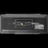 Дисплей покупателя CD320 для терминала Wintec Anypos600, Черный