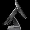 """Дополнительный монитор 15"""" для терминала Wintec Anypos600, Черный"""