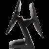"""Дополнительный монитор 15.6"""" для Wintec Anypos80, Черный"""