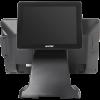 """Дополнительный монитор 9.7"""" для терминала Wintec Anypos600, Черный"""