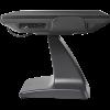 """Сенсорный терминал Wintec Anypos600 15"""" (6745A, Intel Celeron J1900, DDR3 4Гб, SATA 64 Гб, Без ОС с MSR) Черный"""