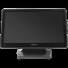 """Сенсорный терминал Wintec Anypos600 15.6"""" (6641A, Intel Celeron J1900, DDR3 4Гб, SATA 64 Гб, Без ОС с MSR) Черный"""