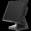 """Сенсорный терминал Wintec Anypos80 15"""" (8055A, Intel Celeron J1900, DDR3 4Гб, SSD mSATA 64 Гб, Без ОС с MSR) Черный"""