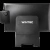 """Сенсорный терминал Wintec Anypos80 15.6"""" (8050A, ARM A17, DDR3 2Гб, SSD eMMC 16 Гб, Android 7.0 с MSR) Черный"""
