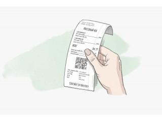 Можно ли сформировать кассовый чек позже или раньше даты реализации?